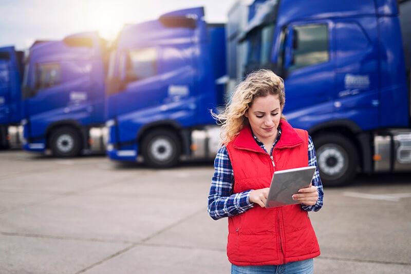 Miért bízza a speditőrre a szállítási mód kiválasztását?