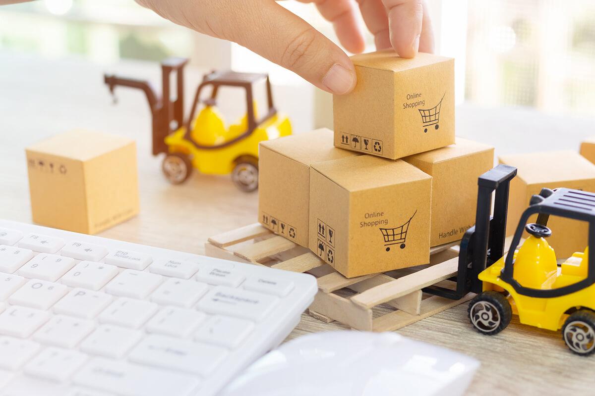 Költségcsökkentés a szállítmányozásban: ez a Logkontroll